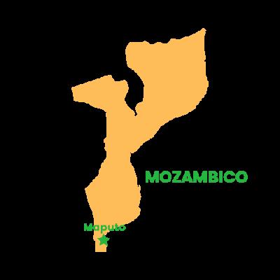 Mozambico (2)